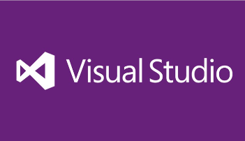 Microsoft выпускает Visual Studio для MacOS