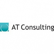 AT-Consulting